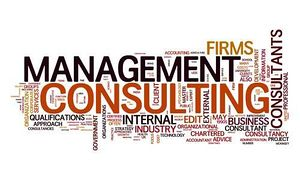 Management Consulting Services from the Uriel Corporation® Think Tank