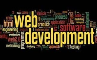 Website, Blog, & E-Commerce Development Services